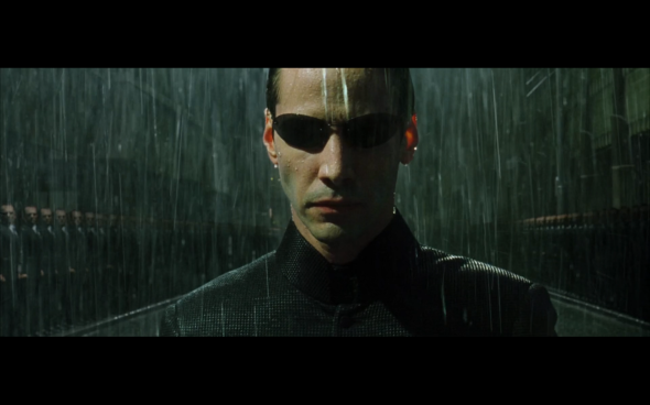The Matrix Revolutions - 1286
