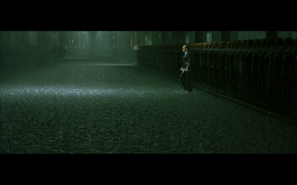 The Matrix Revolutions - 1287