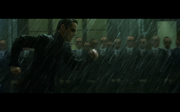 The Matrix Revolutions - 1297