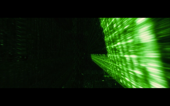 The Matrix Revolutions - 13
