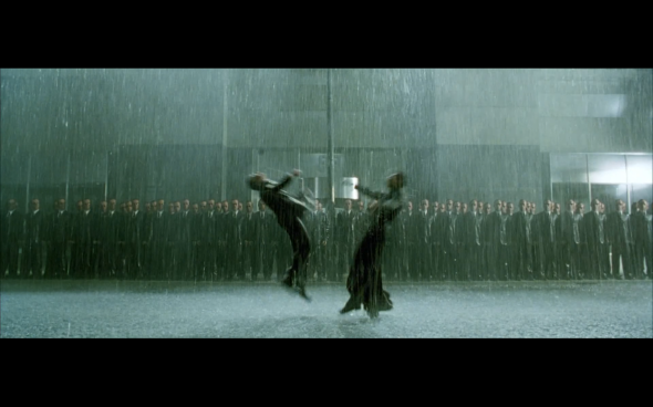 The Matrix Revolutions - 1314