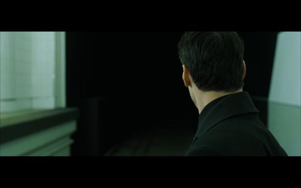 The Matrix Revolutions - 133