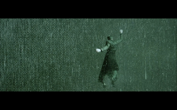 The Matrix Revolutions - 1333