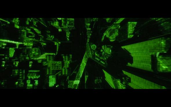 The Matrix Revolutions - 14
