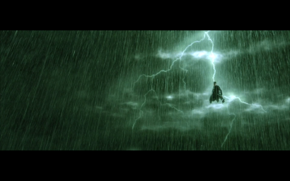 The Matrix Revolutions - 1409