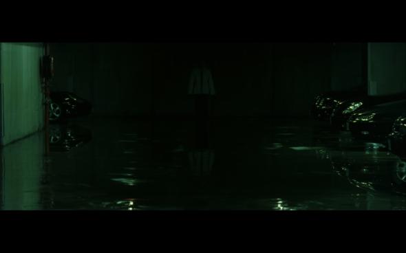 The Matrix Revolutions - 141