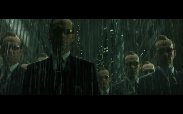 The Matrix Revolutions - 1441