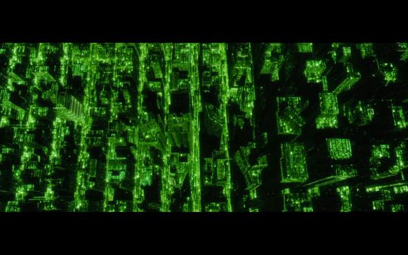 The Matrix Revolutions - 15