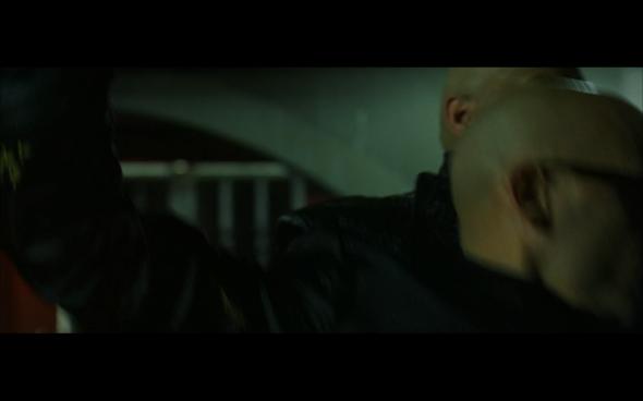 The Matrix Revolutions - 150