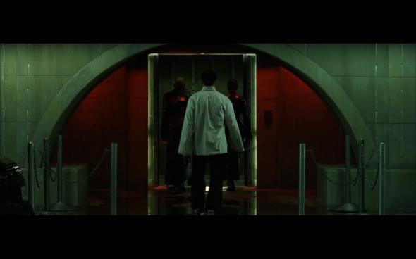 The Matrix Revolutions - 159