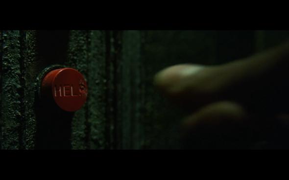 The Matrix Revolutions - 161