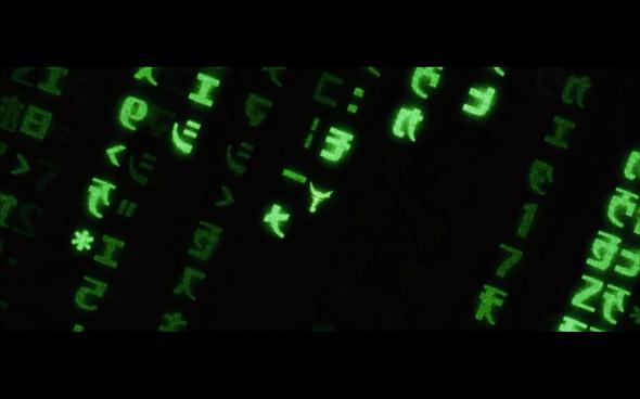 The Matrix Revolutions - 18