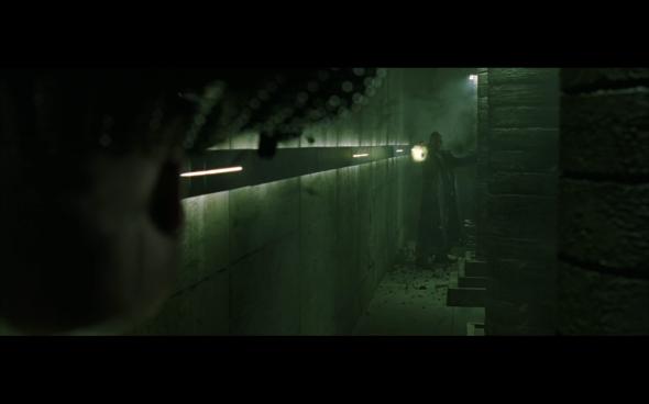 The Matrix Revolutions - 184