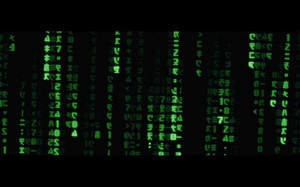 The Matrix Revolutions - 19