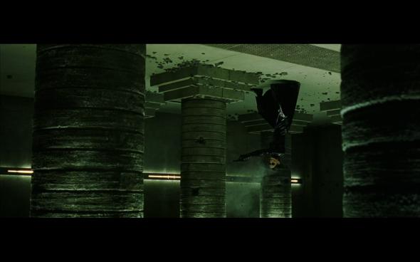 The Matrix Revolutions - 194