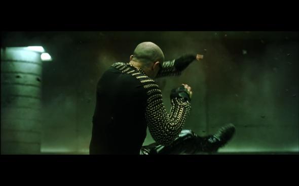 The Matrix Revolutions - 198