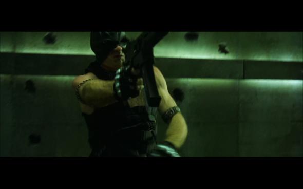 The Matrix Revolutions - 202