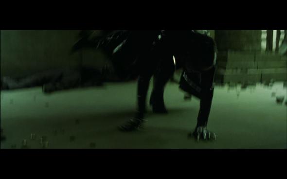 The Matrix Revolutions - 206