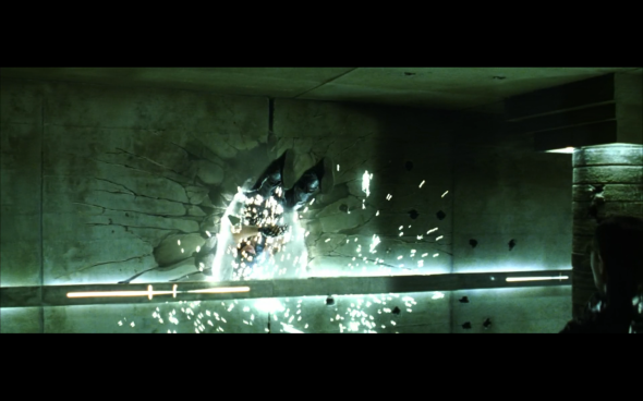 The Matrix Revolutions - 211