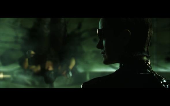 The Matrix Revolutions - 212