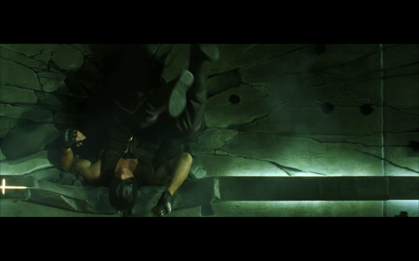 The Matrix Revolutions - 214
