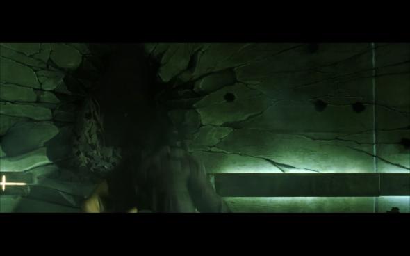 The Matrix Revolutions - 215