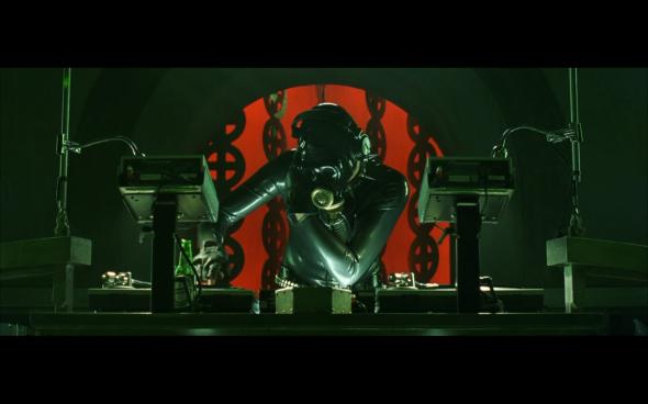 The Matrix Revolutions - 235