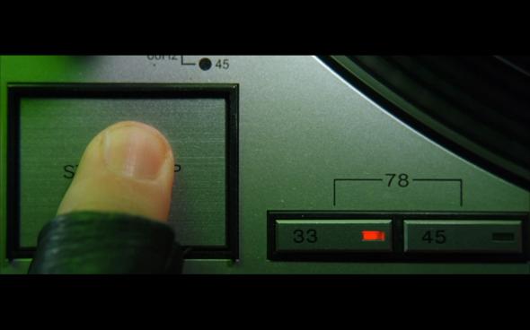 The Matrix Revolutions - 236