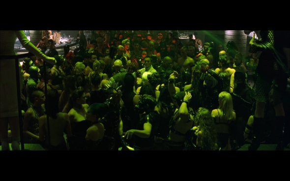 The Matrix Revolutions - 237