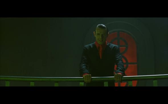 The Matrix Revolutions - 238