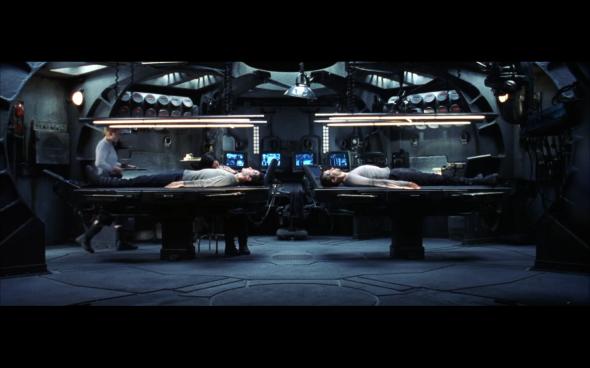 The Matrix Revolutions - 24