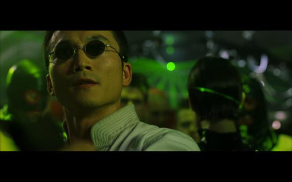 The Matrix Revolutions - 240