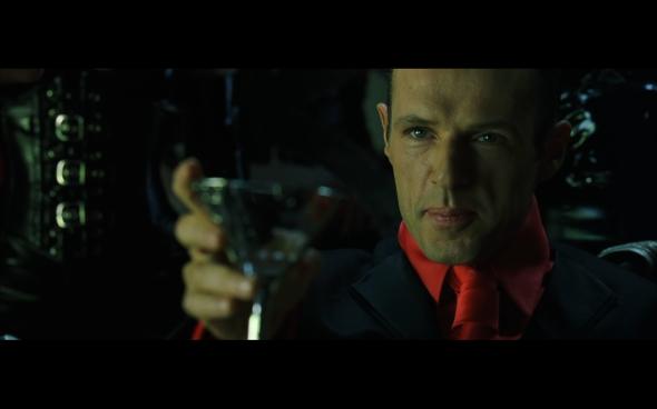 The Matrix Revolutions - 256