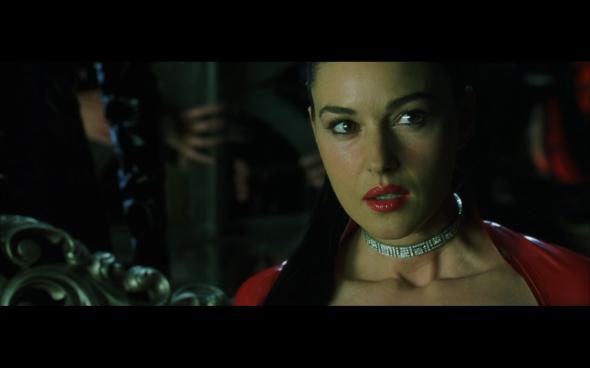The Matrix Revolutions - 261