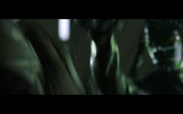 The Matrix Revolutions - 265