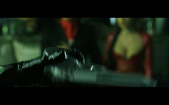 The Matrix Revolutions - 268