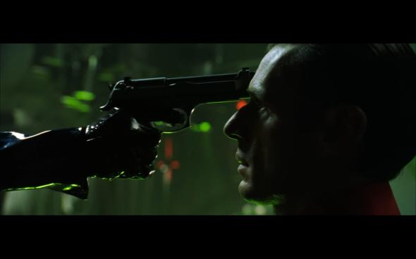 The Matrix Revolutions - 269