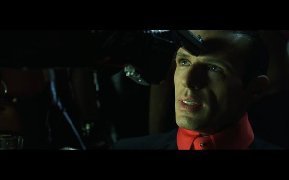 The Matrix Revolutions - 279