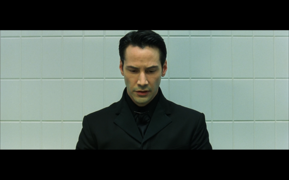 The Matrix Revolutions - 285