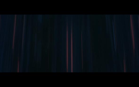 The Matrix Revolutions - 286