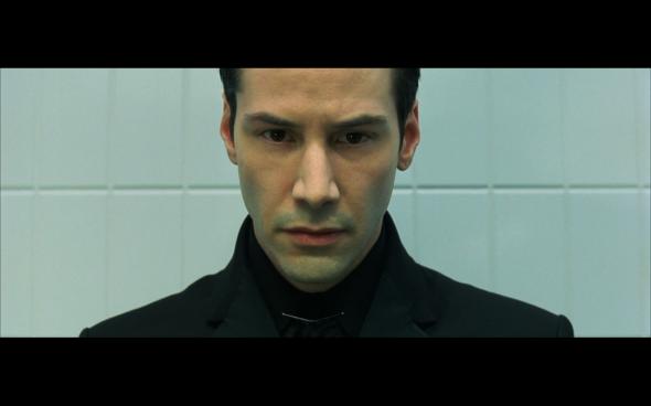 The Matrix Revolutions - 287