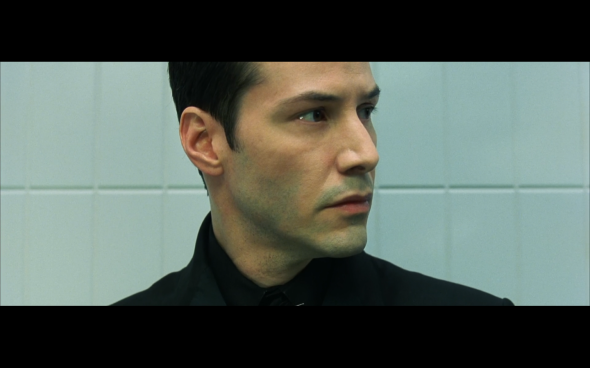 The Matrix Revolutions - 288