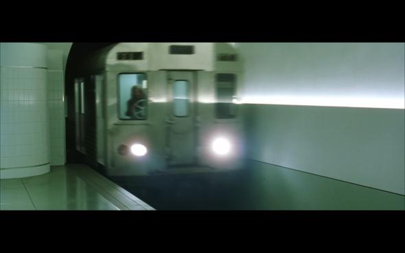 The Matrix Revolutions - 290