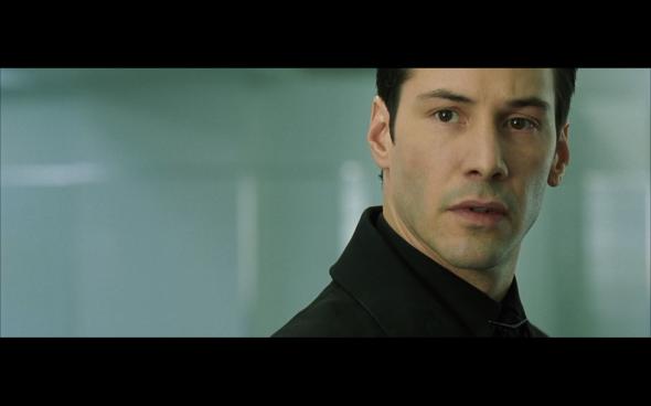 The Matrix Revolutions - 295