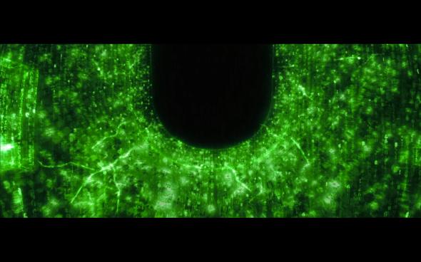 The Matrix Revolutions - 3