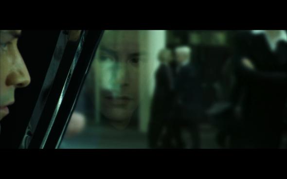 The Matrix Revolutions - 301