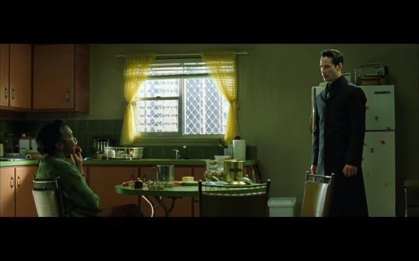 The Matrix Revolutions - 314