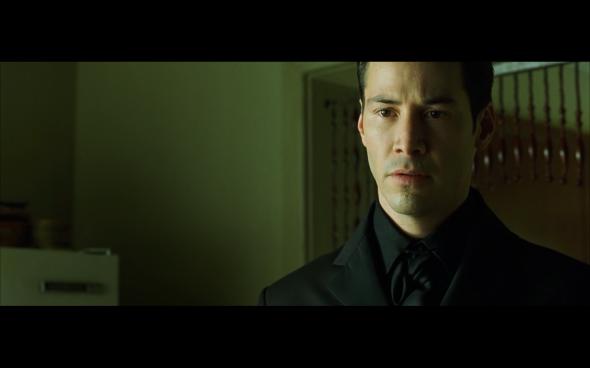 The Matrix Revolutions - 315