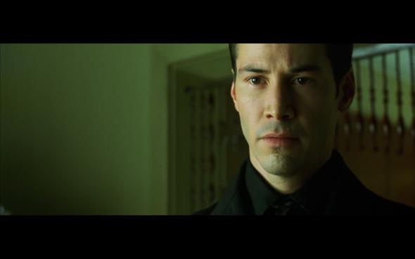 The Matrix Revolutions - 319