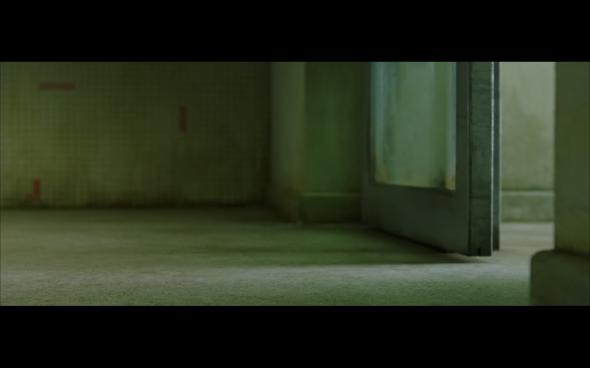 The Matrix Revolutions - 331